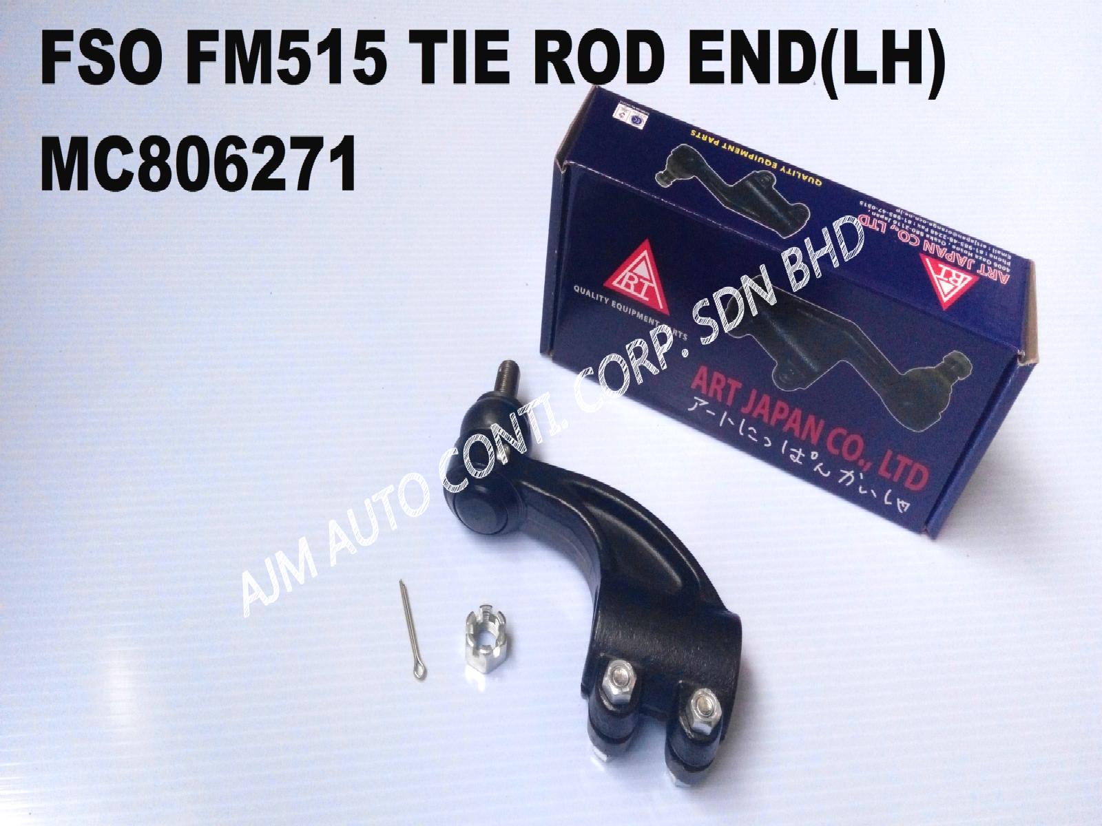 FUSO_FM515_TIE_ROD_END_MC806271_meitu_3