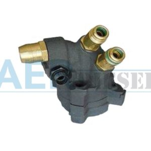 SCANIA_124_D-DT-DC-12_FUEL_PUMP-1518142