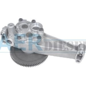SCANIA_124_D11_D12_OIL_PUMP_2028987-1448659-188025