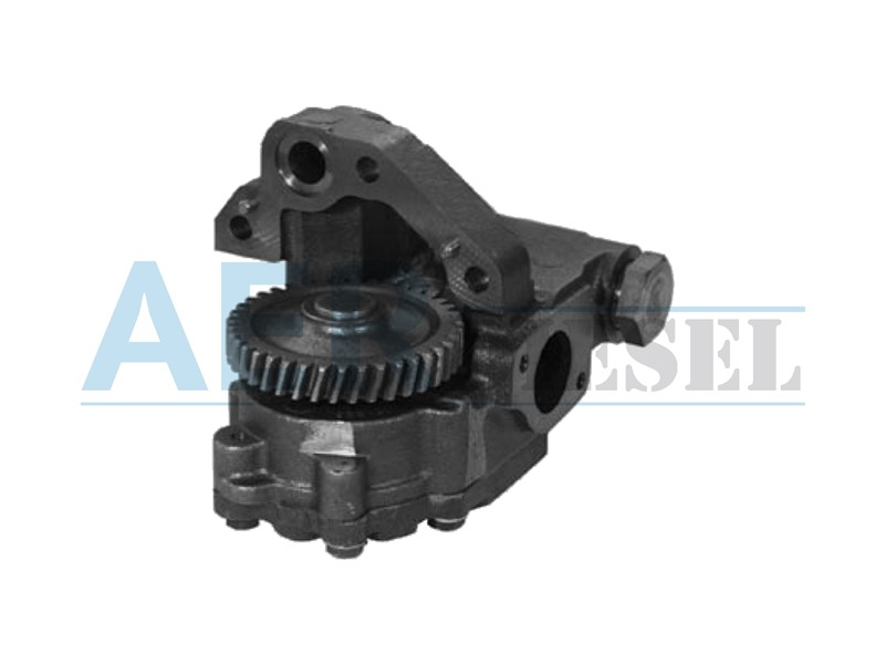 SCANIA_144_DSC14_OIL_PUMP-1370254-570175