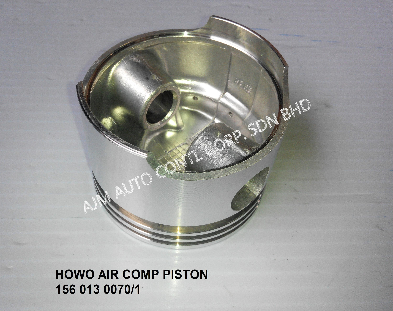 SINOTRUCK_HOWO_AIR_COMPRESSOR_PISTON-1560130070_1-new