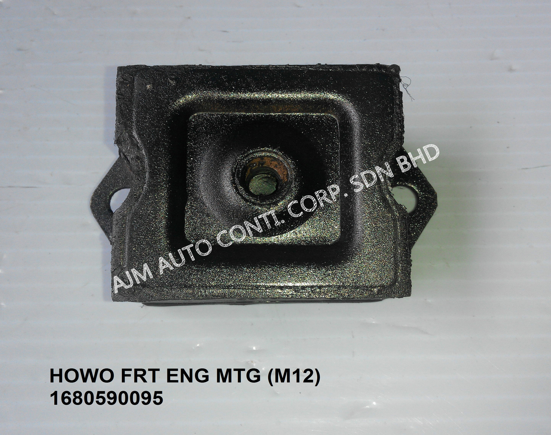 SINOTRUCK_HOWO_FRONT_ENGINE_MTG-M12-WG1680590095