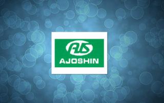 ajoshin logo_