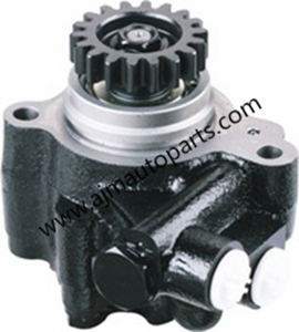 FUSO_6d14-15_power_steering_pump-MC811879-475-03423