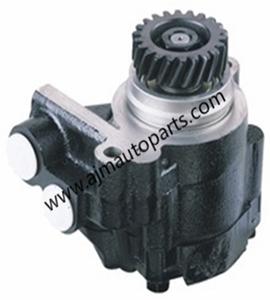 FUSO_6d16_power_steering_pump-MC092059-475-03479-475-03498