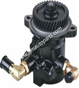 FUSO_6d40_power_steering_pump-475-03558