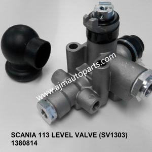 SCANIA_113_LEVELING_VALVE-SV1303-1390814