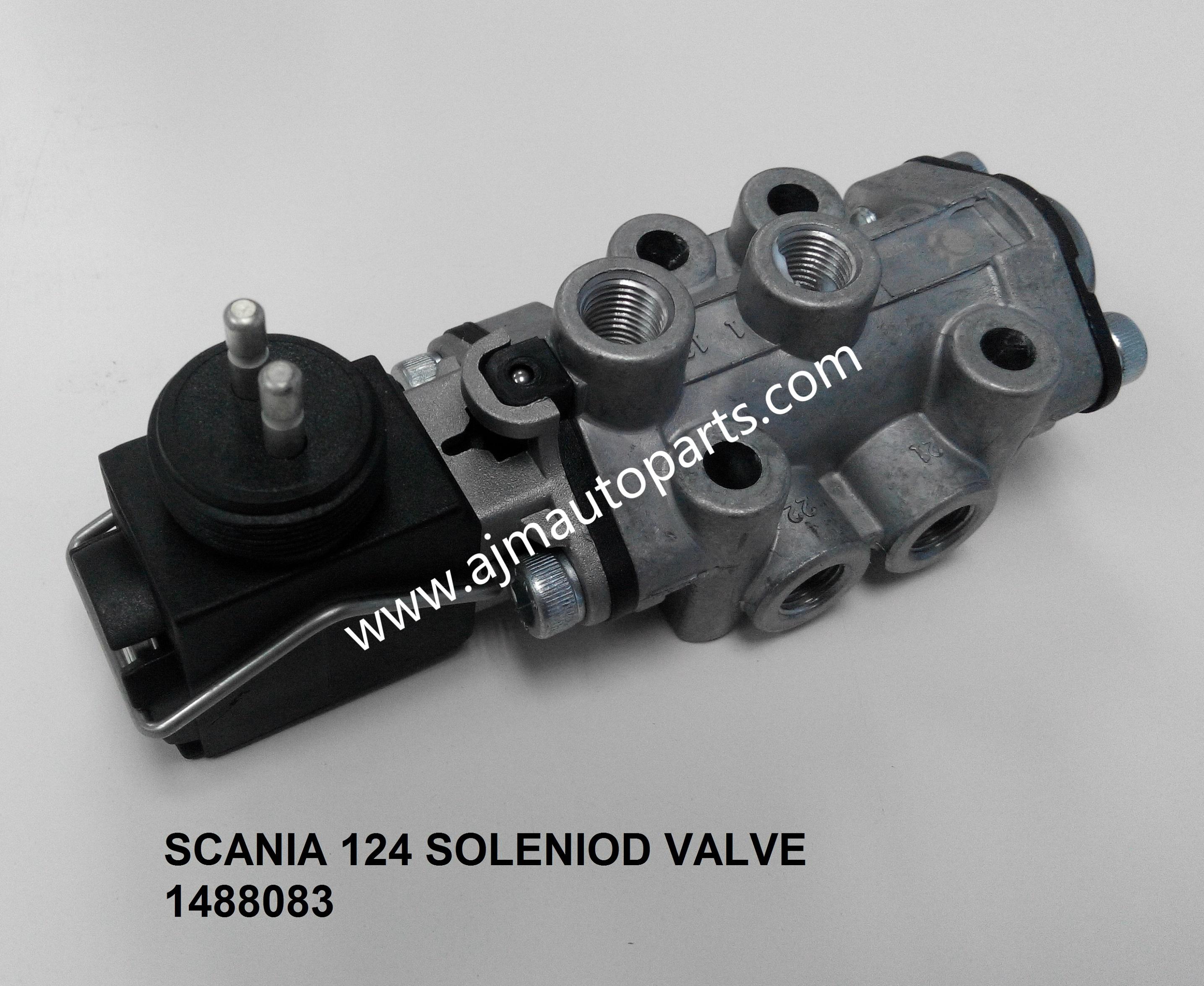 SCANIA_124_SOLENIOD_VALVE-1488083