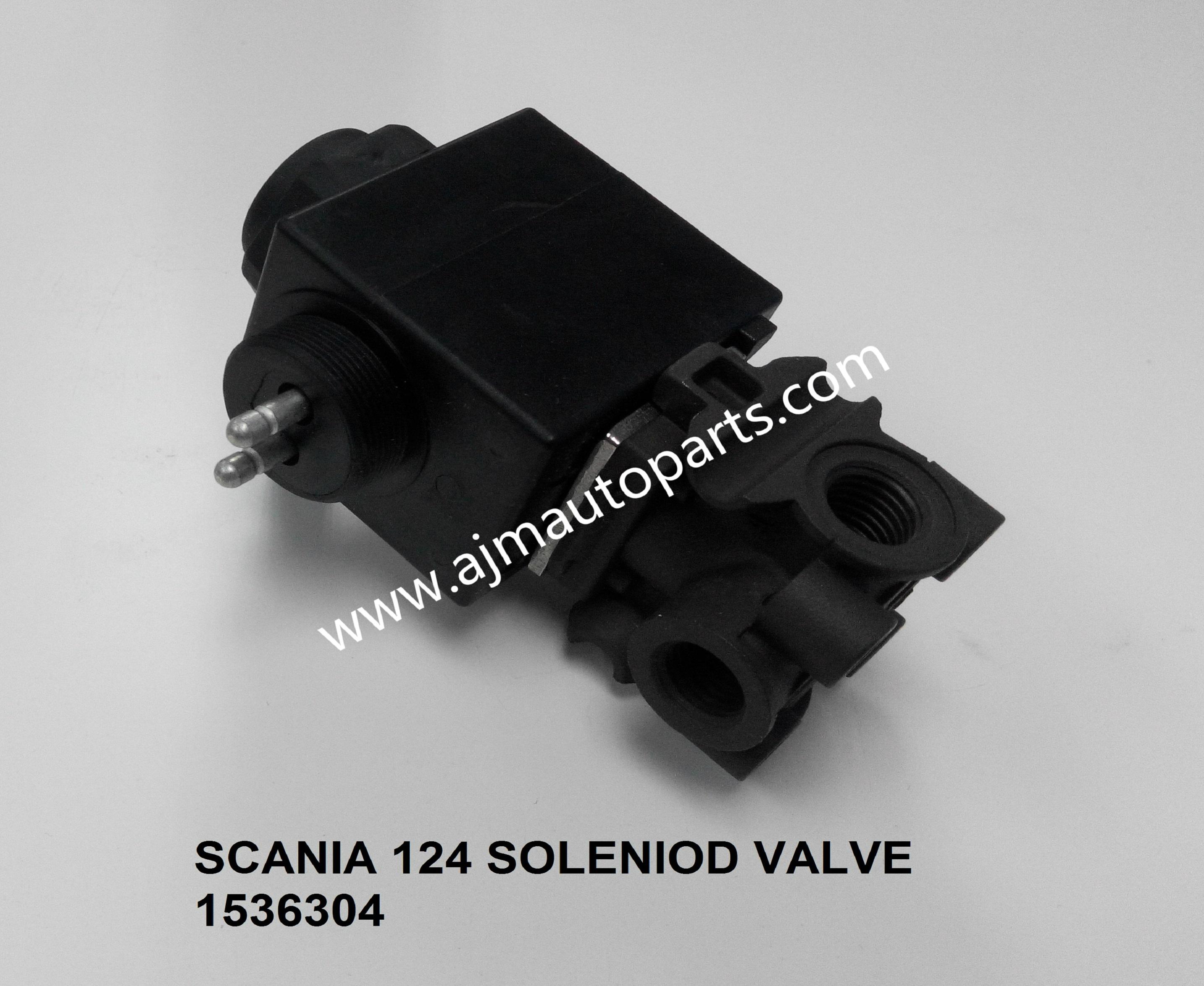 SCANIA_124_SOLENIOD_VALVE-1536304