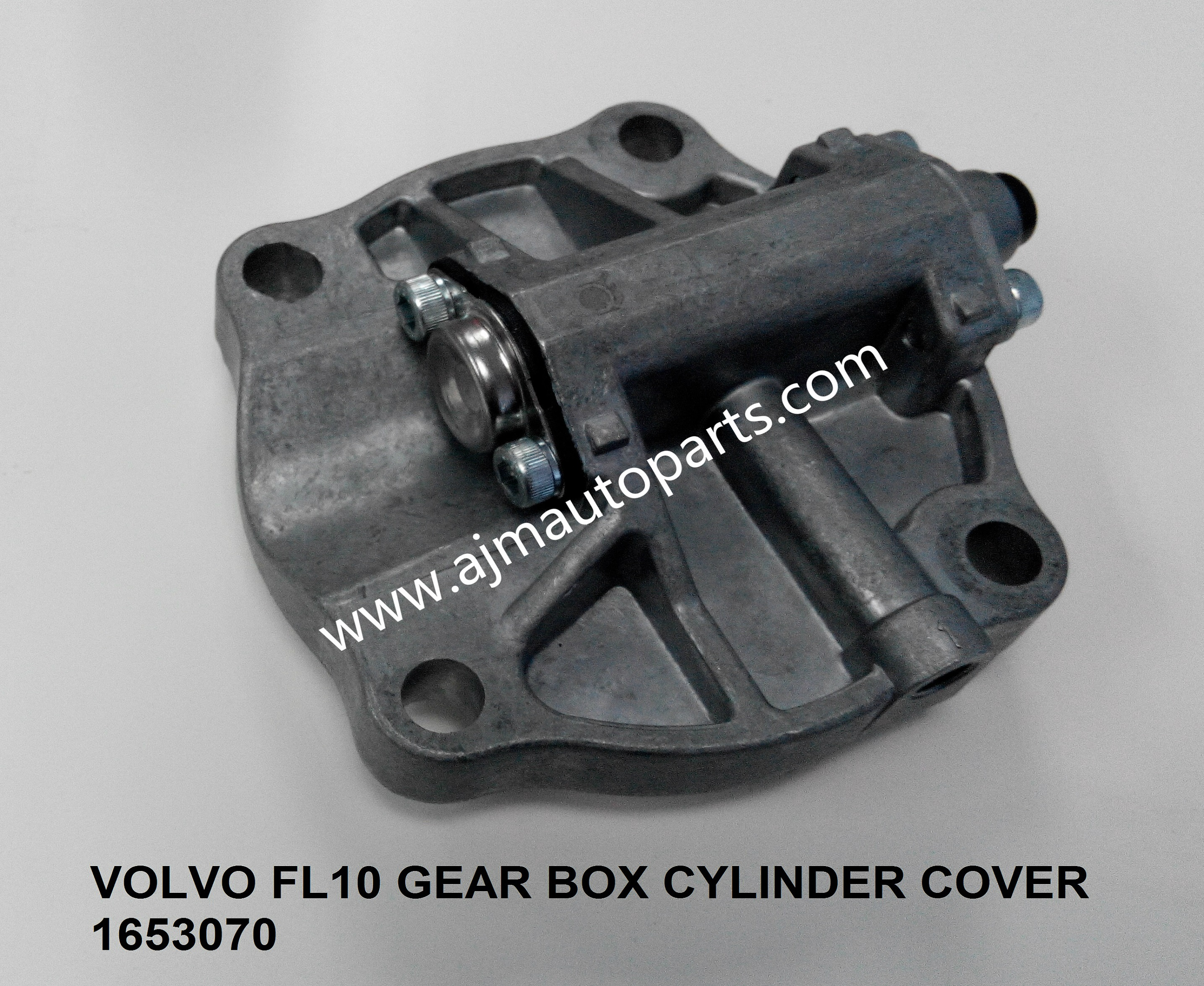 VOLVO_FL10_GEAR_BOX_CYLINDER_COVER-1653070