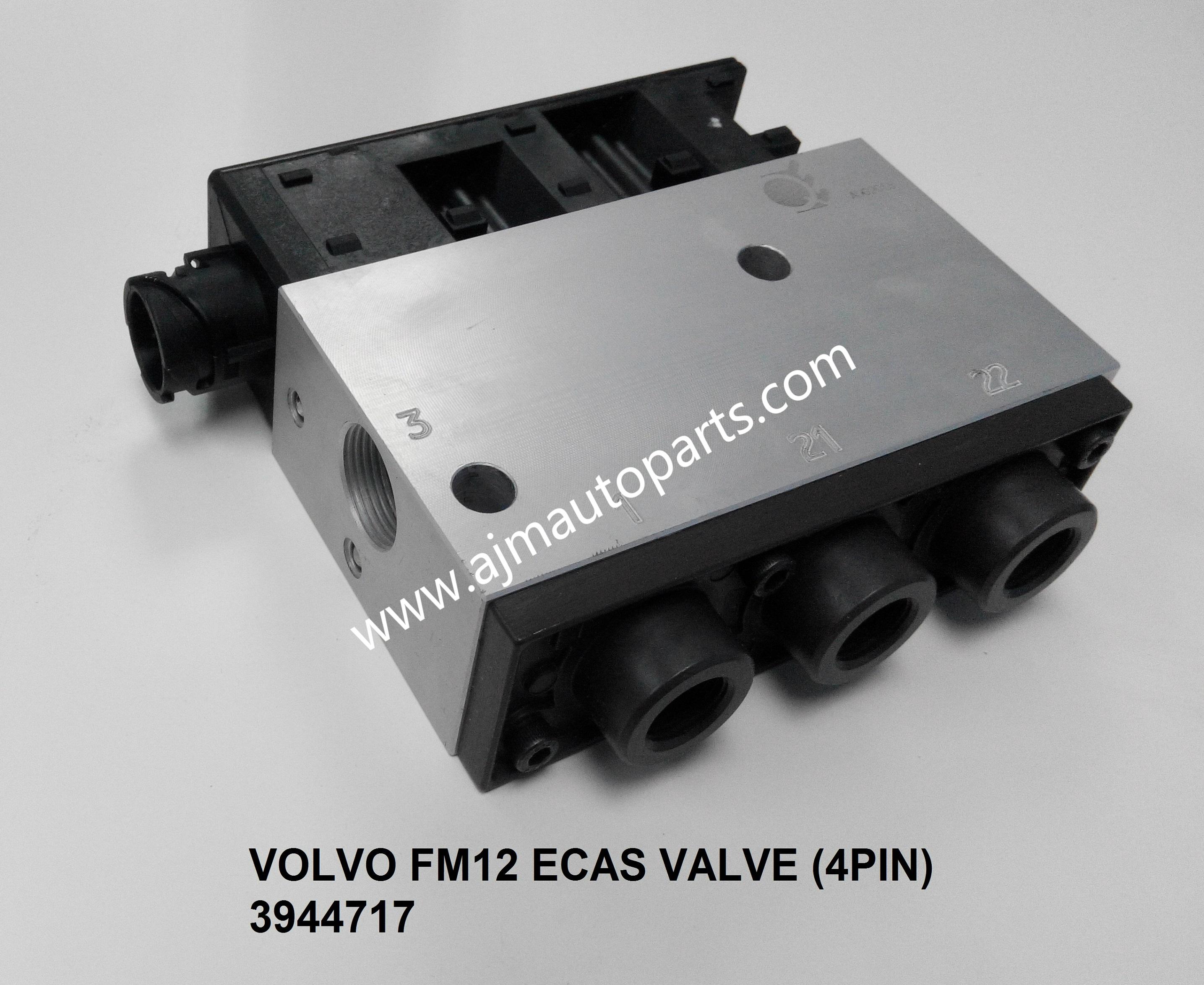 VOLVO_FM12_ECAS_VALVE(4PIN)-3944717
