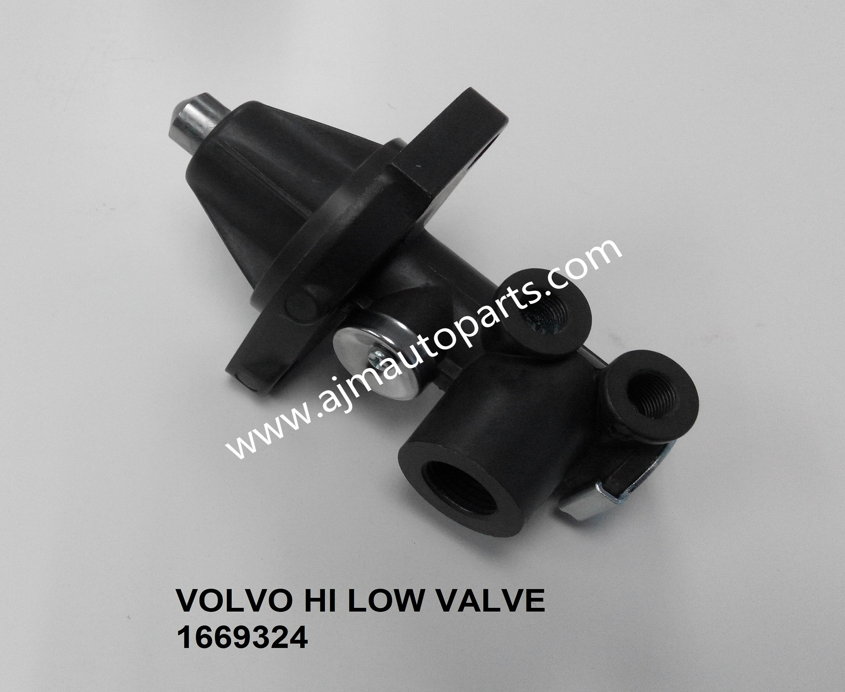 parts auto oil quality filter high china volvo for element manufacturer productimage vvzextjkyyrf supply