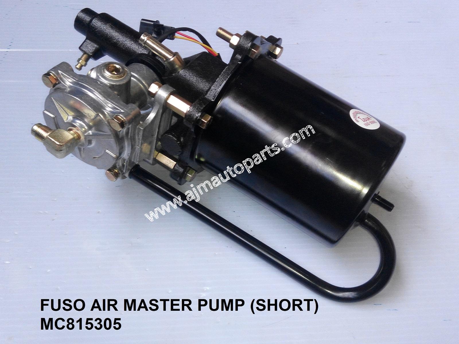 fuso_air_master_pump-mc815305