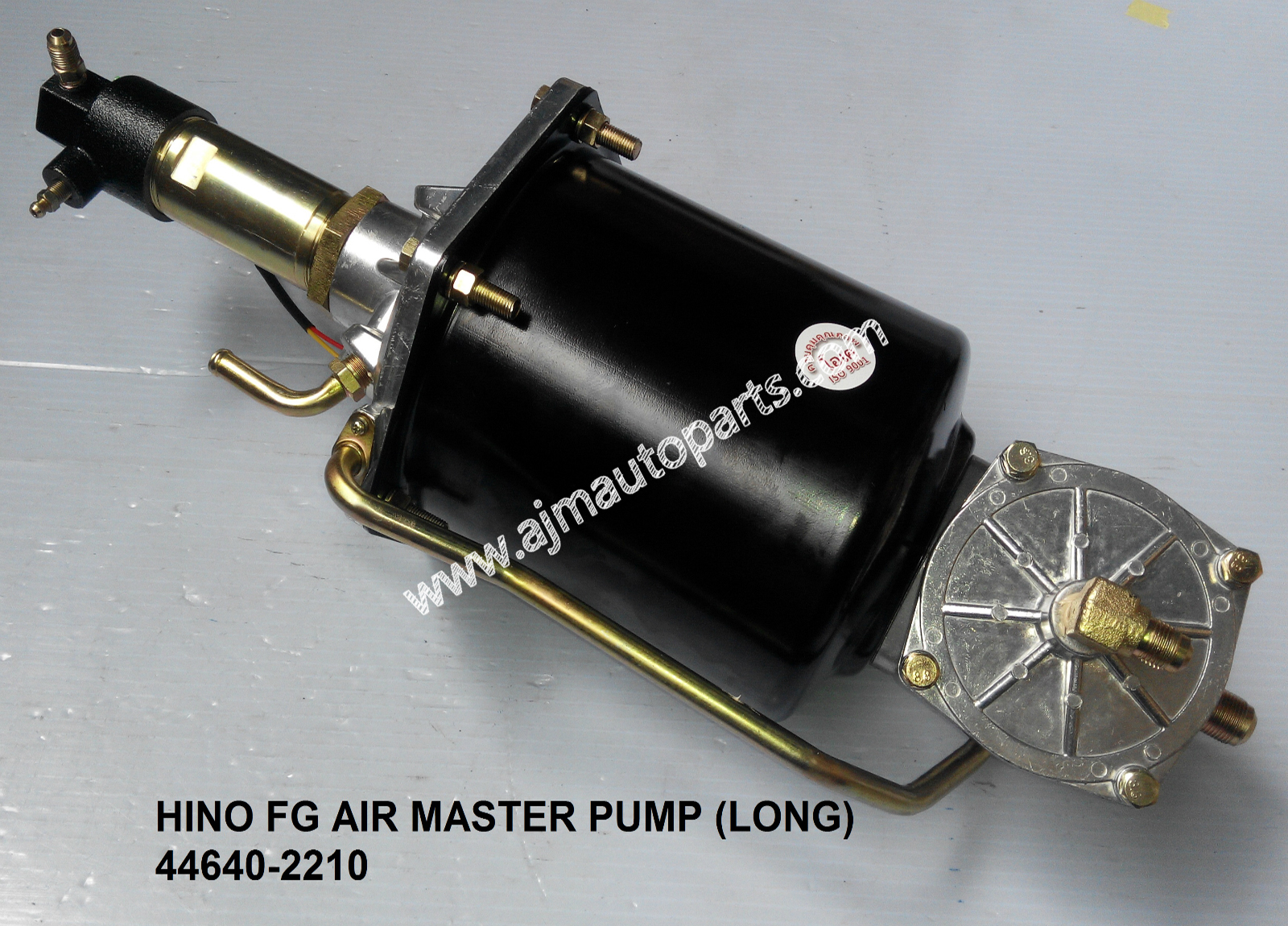hino_FG_air_master_pump_LONG-44640-2210.jpg