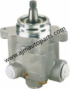 scania_r-series_power_steering_pump-1123465-571393