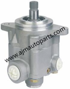 volvo_fl10_power_steering_pump-1082959-3172199-81122863-542-0001-10