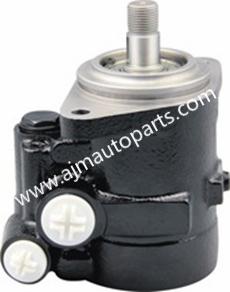 volvo_fl10_power_steering_pump-1589231-8001457-7673-955-225