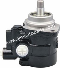 volvo_fl7_power_steering_pump-1589925-7673-955-202