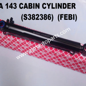 SCANIA 143 CABIN CYLINDER