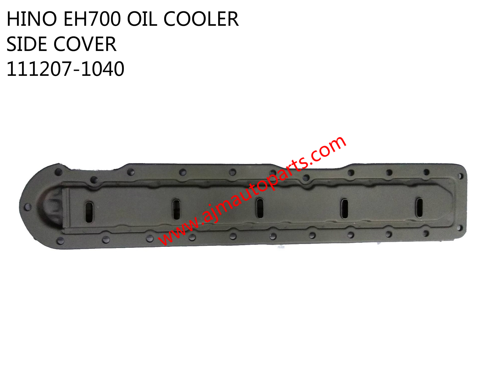 HINO-EH700-SIDE-COVER-11207-1040