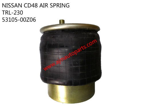 NISSAN GE13/PF6 AIR MASTER PUMP-47250-04Z02/47250-02Z11