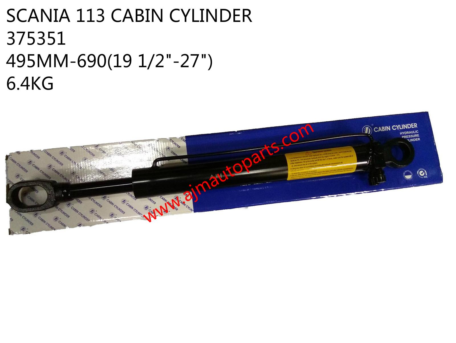 SCANIA_113_CABIN_CYLINDER-375351