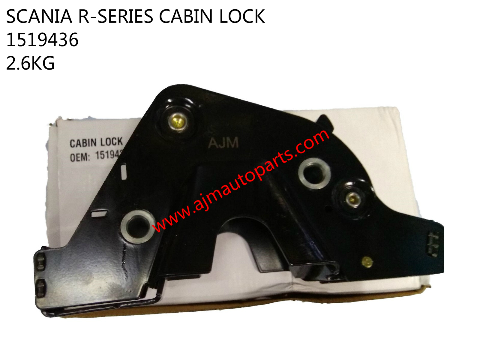 SCANIA_R-SERIES_CABIN_LOCK-1519436