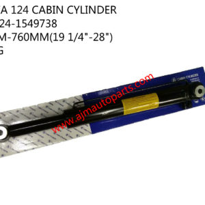 SCANIA_124_CABIN_CYLINDER-1517324-1549738