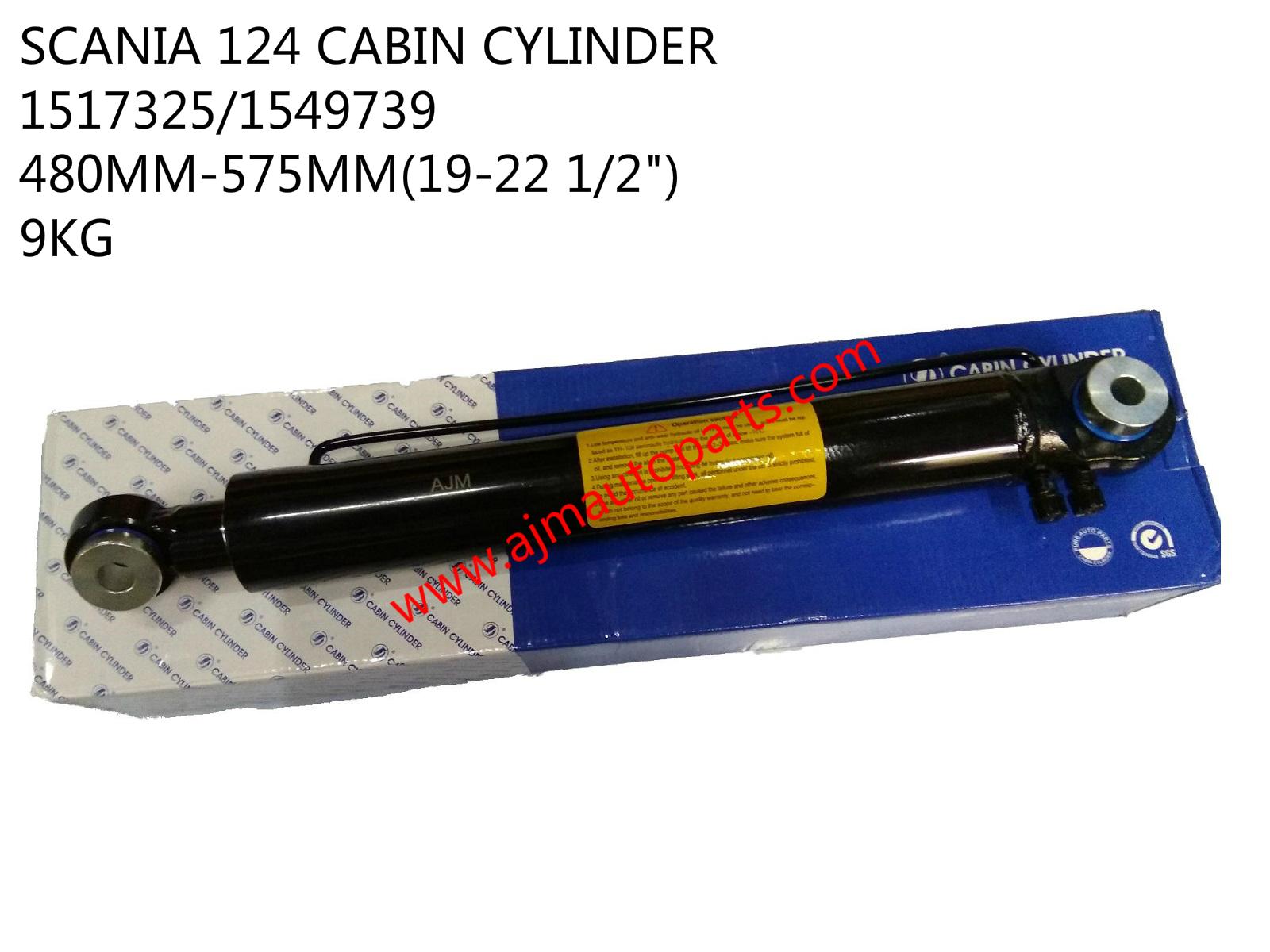 SCANIA_124_CABIN_CYLINDER-1517325-1549739