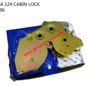 SCANIA_124_CABIN_LOCK-1383496