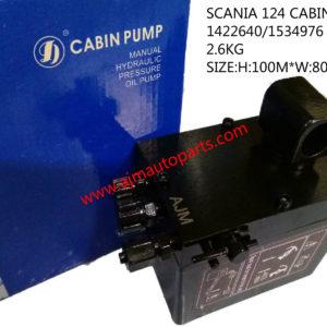 SCANIA_124_CABIN_PUMP-1422640-1534975