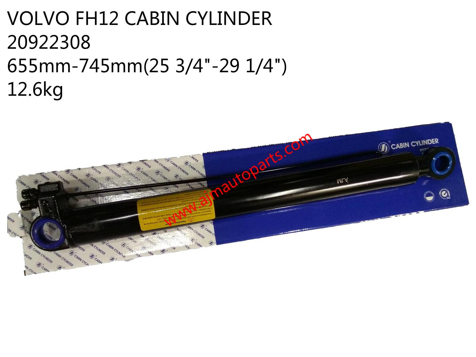 VOLVO_FH12_CABIN_CYLINDER-20922308