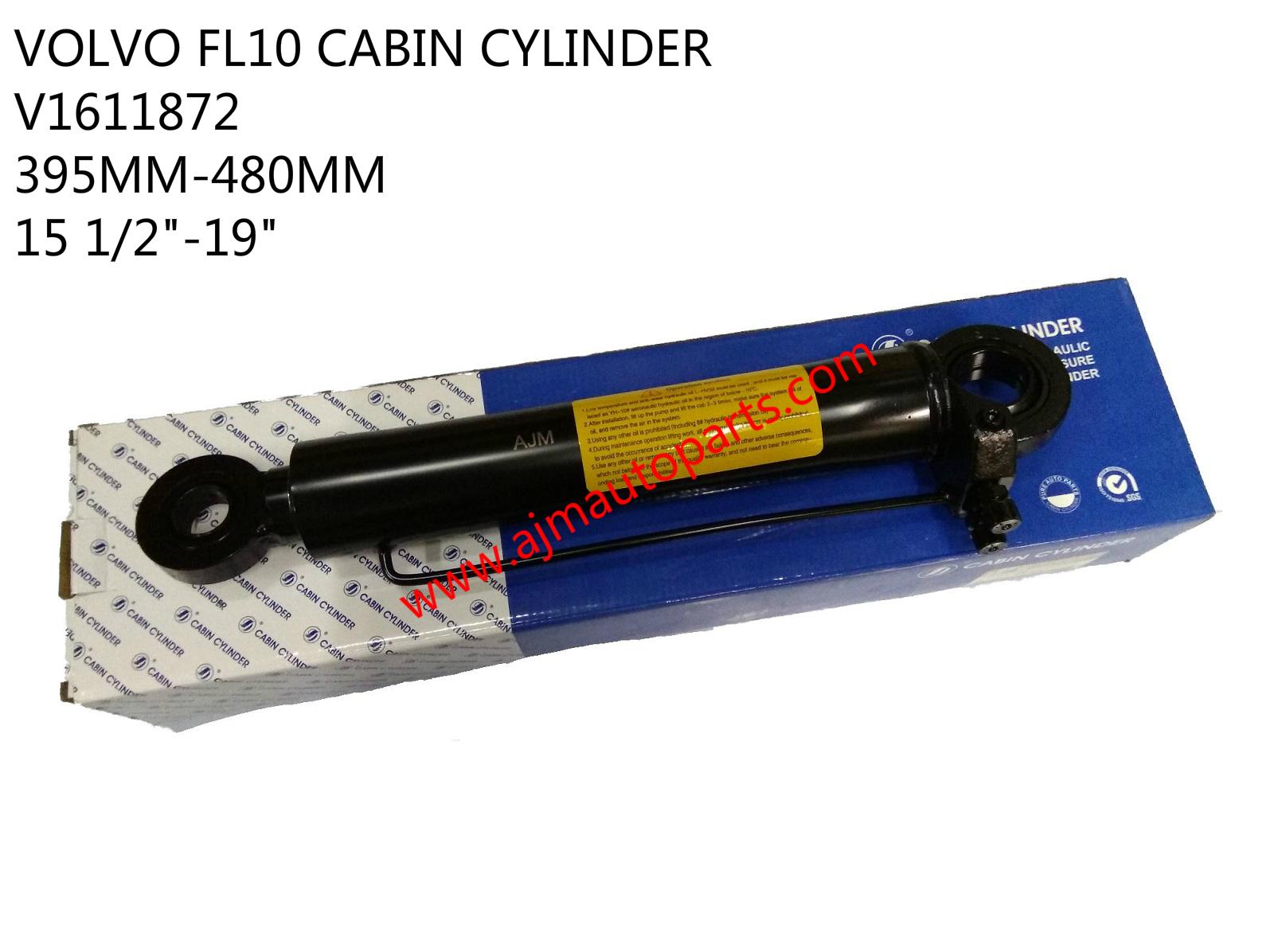 VOLVO_FL10_CABIN_CYLINDER-1611872
