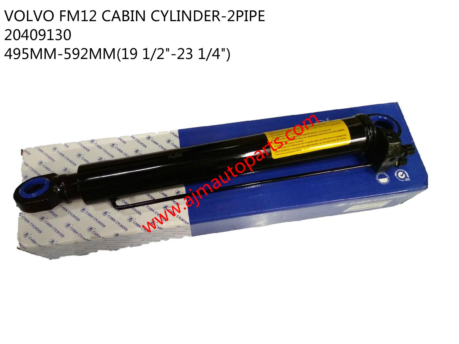 VOLVO_FM12_V1_CABIN_CYLINDER-20409130