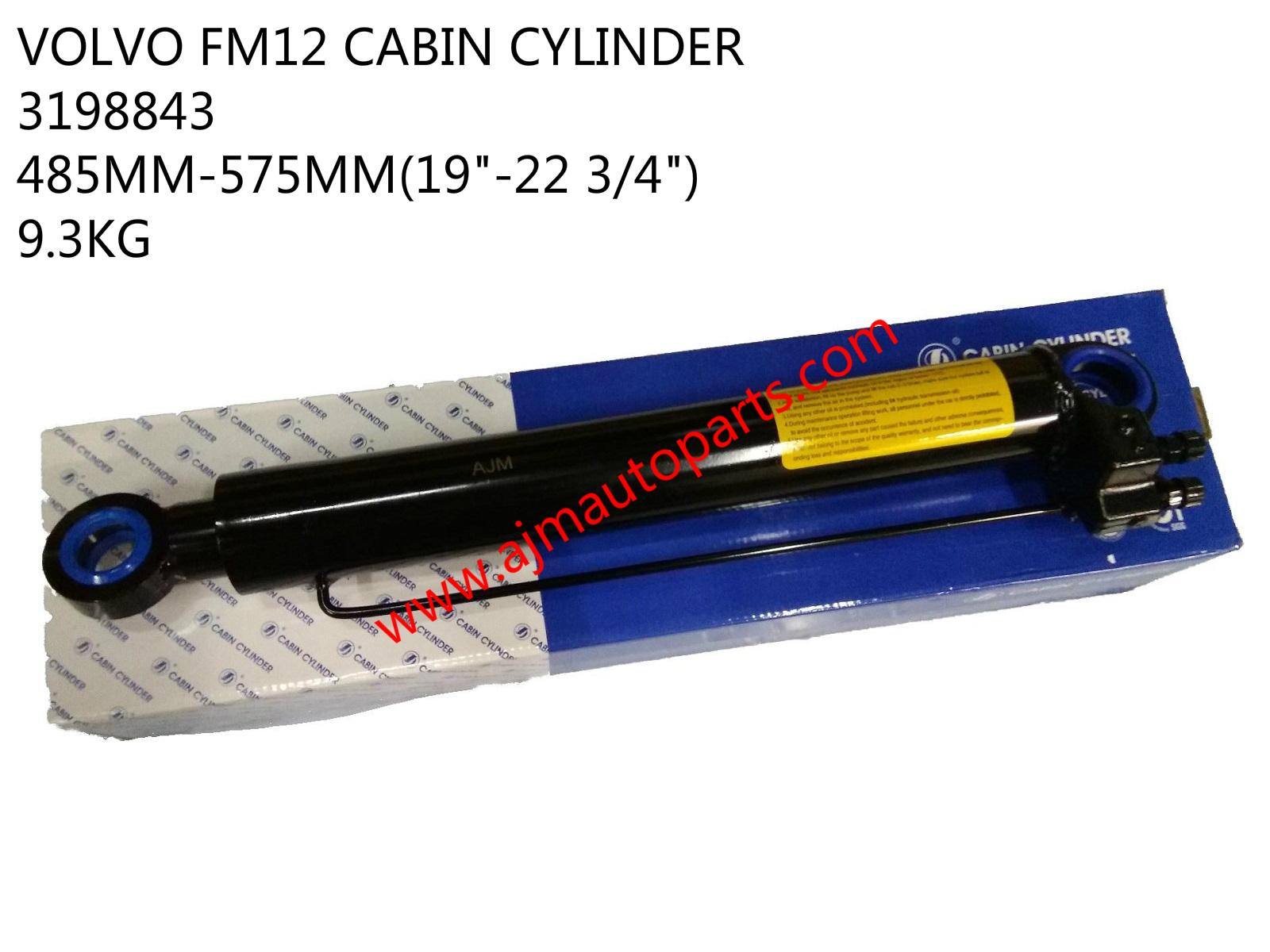 VOLVO_FM12_V2_CABIN_CYLINDER-31998843