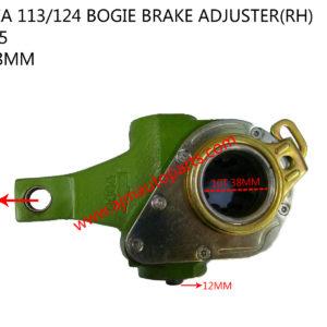 SCANIA 113-124 BOGIE BRAKE ADJUSTER(RH)-394195-3884
