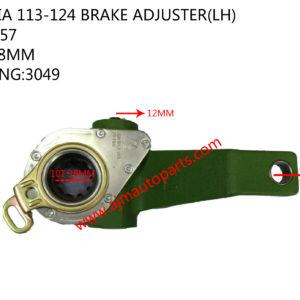 SCANIA 113-124 BRAKE ADJUSTER(LH)-1324357