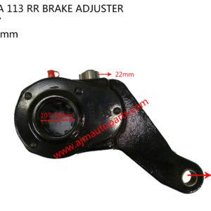 SCANIA 113 RR BRAKE ADJUSTER-295567