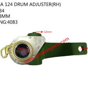 SCANIA 124 DRUM ADJUSTER(RH)-1358654