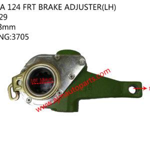 SCANIA 124 FRT BRAKE ADJUSTER(LH)-1112829