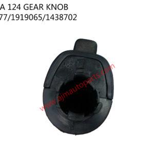 SCANIA 124 GEAR KNOB-1727377