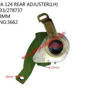 SCANIA 124 REAR ADJUSTER(LH)-1112833
