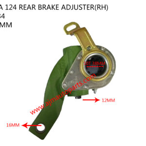 SCANIA 124 REAR ADJUSTER(RH)-1112834