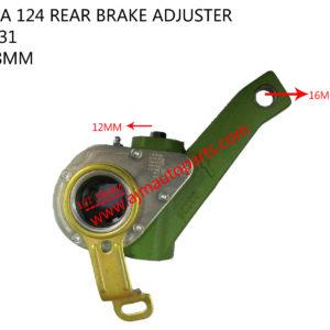 SCANIA 124 REAR BRAKE ADJUSTER-1112831