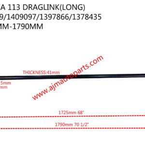 SCANIA 113 DRAGLINK LONG-1378435