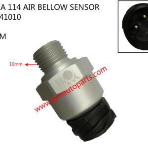 SCANIA 114 AIR BELLOW SENSOR-4410441010